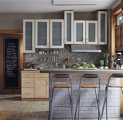 cool ideas for kitchen cabinets 17 ideas de gabinetes de cocina 8331