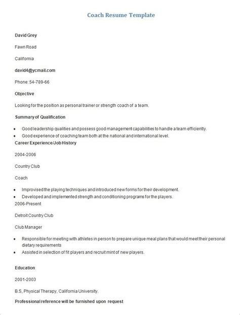 Resume Templates For Pages Mac by 25 Best Apple Template Ideas On Apple