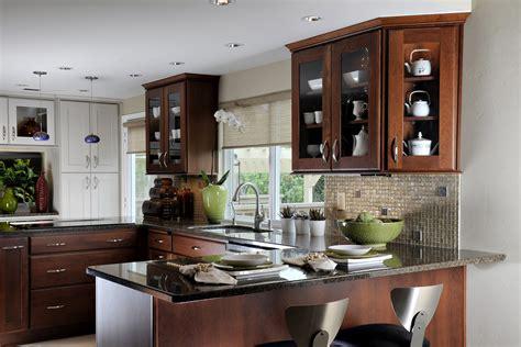 small u shaped kitchen layout ideas small u shaped kitchen designs 16801