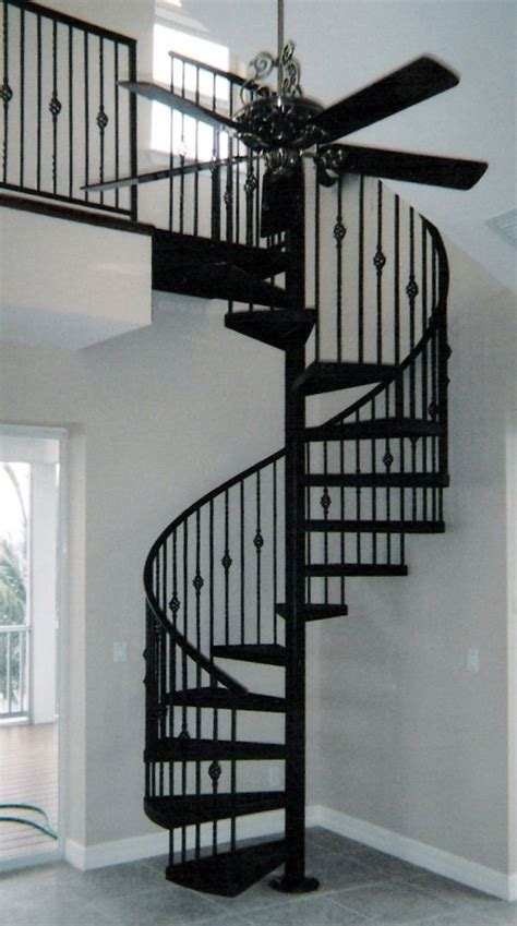 spiral staircase for loft 172 best images about loft spiral staircase on pinterest exposed brick the loft and loft