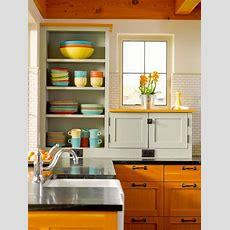 Awesome Stauraum In Kleinen Küchen Schaffen Design – Home Sweet Home