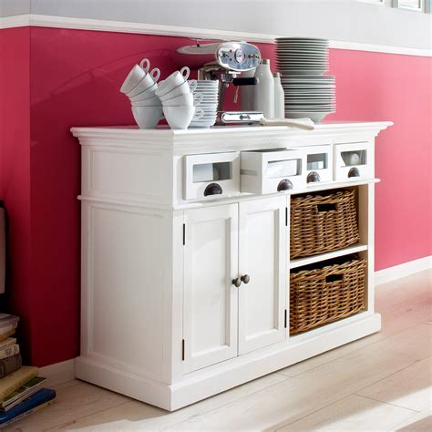 Kitchen Buffet Sideboard by Halifax Kitchen Buffet Buffets Sideboards At