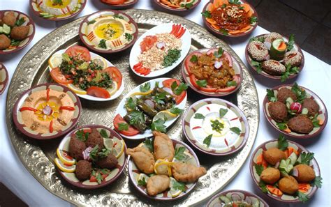 cuisine syrienne traditionnelle how dining can save cuisine streets
