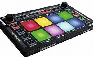 Serato Flip New Expansion Pack Will Make Re Editing Easy