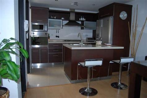 cocinas integrales arquitectura  todos cocinas