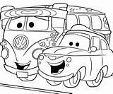 Cars Coloring Fast Vw Furious Printable Beetle Pdf Adults Drawing Volkswagen Boys Colouring Bug Mustang Getdrawings Getcolorings Ford Van Gt sketch template