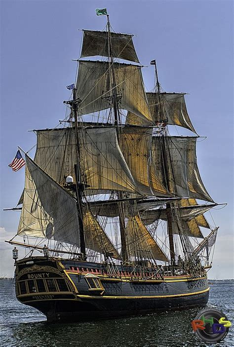 25 best ideas about tall ships on pinterest pirate