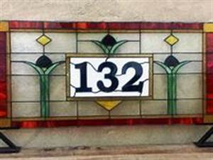 57 best images about stained glass numbers letters on With stained glass letters and numbers