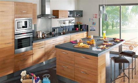 cuisine agencement conseil agencement de cuisine optez pour une cuisine surmesure