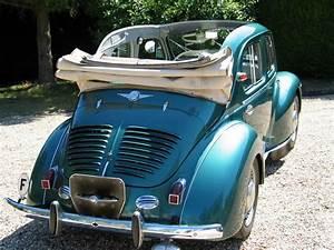 Pieces Detachees Renault 4cv à Vendre : liste des voitures anciennes de collection de l 39 ann e 1954 1955 location r tro mariage ~ Medecine-chirurgie-esthetiques.com Avis de Voitures