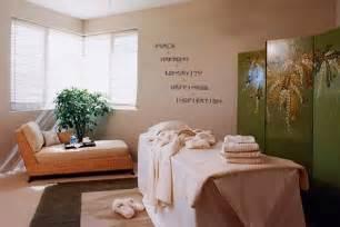 spa bedroom decorating ideas spa bedroom decorating ideas bedroom furniture reviews