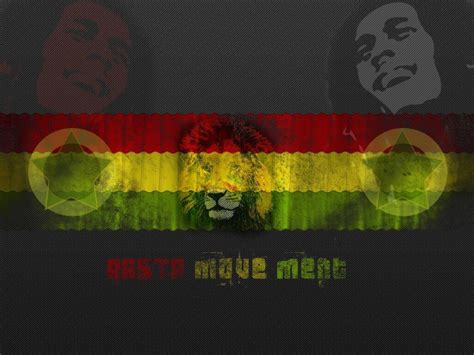 cool rasta backgrounds wallpaper cave