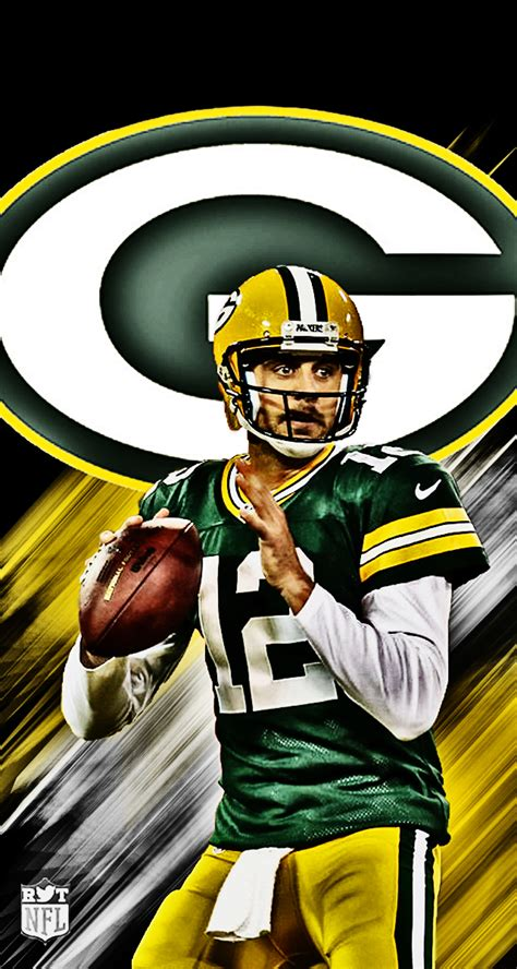 green bay packers hdr sports