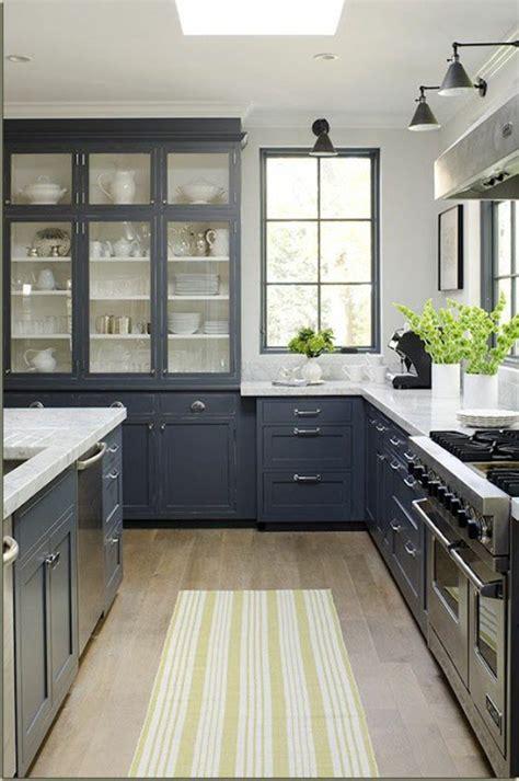 cuisine cagnarde grise la cuisine grise plutôt oui ou plutôt non cuisine