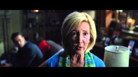 DOWNLOAD: Insidious chapter 3 full movie Mp4, 3Gp & HD ...