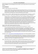 Apa Format Sample Paper 6th Edition Sample Essay Apa Format Apa Style Cover Letter APA 6th Edition APA Format Title Page APA 6th Edition Apa 6th Ed The Basic Mechanics 638 X 479 Jpeg 20kb Apa 6th Ed Of The American Psychological Association 6th Ed Washington Dc Author