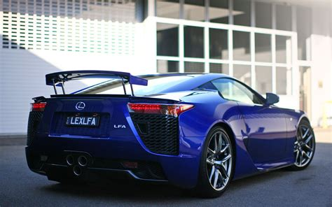 Lexus-lfa-car-hd-wallpaper-blue