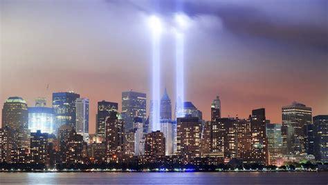 New York History Walks