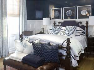 photos and inspiration guest house room design tremendous masculine guest room ideas 84 concerning