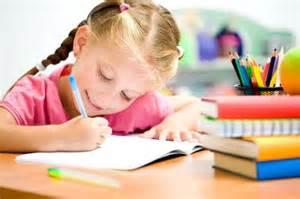 calendrier rentr 233 e scolaire 2014 2015 les hameaux de