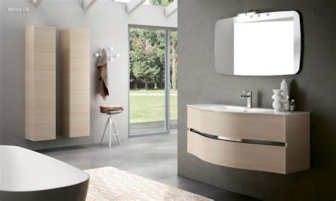 Modern European Bathroom Vanities by Modern Bathroom Vanities Everyday European Cabinets