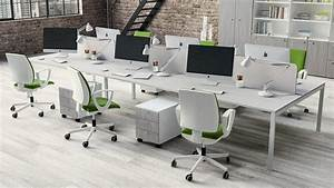 Home Office Modern Contemporary Desk Furniture Ideas For ...