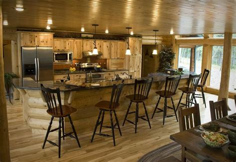 remodeling kitchen island 39 best kitchens and kitchen islands images on 1836