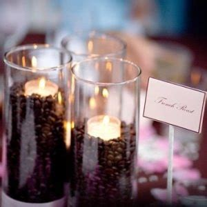 The company claims it was founded by two dreamers, abelardo conclusion. 40 best Coffee-Themed Wedding Ideas images on Pinterest | Weddings, Decorating ideas and Bridal ...
