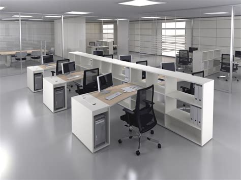 location mobilier bureau vente de mobilier de bureau gironde 33 vente et location