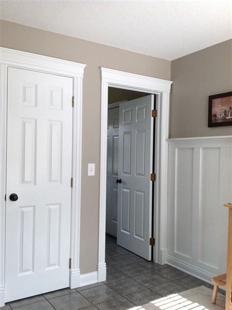 perfect greige by sherwin williams kitchen in 2019