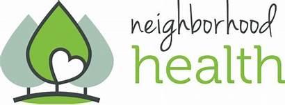 Neighborhood Health Madison Tn Community Center Zithromax