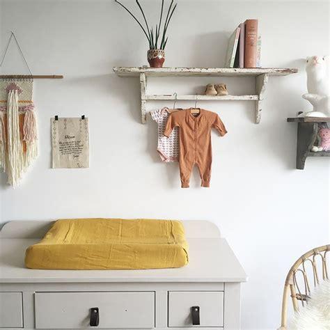 beste ideeen babykamer op pinterest baby kunst