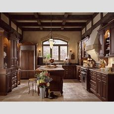 Kitchen Design  Furniture & Furnishing