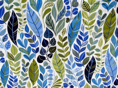 how to design prints for fabric cotton fabric by the yard scandinavian design professional