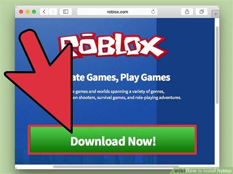 This website is for everything related to hacking and cheating in roblox, including roblox hacks, roblox cheats, roblox glitches, roblox aimbots, roblox wall hacks, roblox mods and roblox mod bypass. 4 Ways to Install Roblox - wikiHow