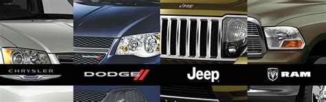Jeep Dodge Chrysler by Jim Shorkey Chrysler Dodge Jeep Ram 171 What A Great Day