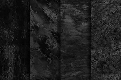 Seamless Textures Patterns Ltheme