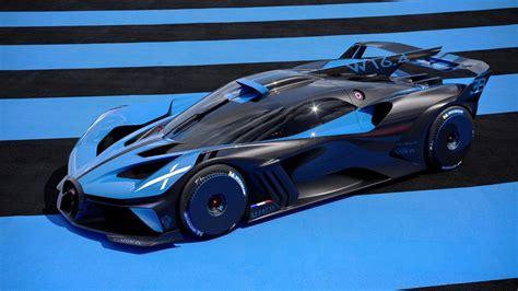 1909 yılında yüksek performanslı otomobiller üretmek için ettore bugatti tarafından fransa'da mulhouse şehrinde kuruldu. Ognjena krogla po imenu Bugatti bolide: v 5 sekundah do 200 km/h! - Moskisvet.com