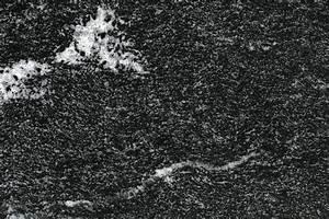 image gallery nero bianco granite With carreaux granito