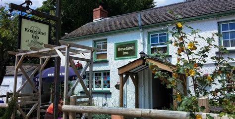 cornwall cottages  pub  walking distance