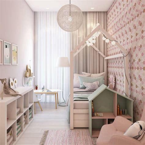 Kinderzimmer Mädchen Jugend by Schmales Kinderzimmer F 252 R M 228 Dchen Mit Attraktiver