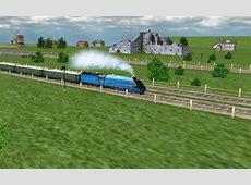 Descargar Simulador de Tren Pro APK TodoAPKnet