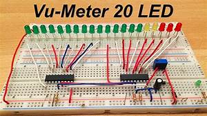 Wiring Electric Meter Diagram