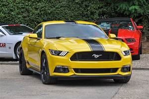 2016 Mustang GT Premium Auto – David Boatwright Partnership   Official Dodge and Ram Dealers