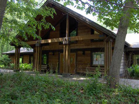 fox island park county allen parks nature center metea attractions prairie