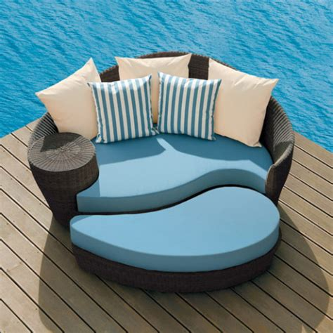 outdoor patio furniture d s furniture
