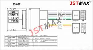 Renault Midliner Wiring Diagram  Renault  Automotive