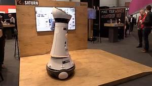 Saturn Ingolstadt Prospekt : roboter paul hilft kunden im saturn ingolstadt youtube ~ A.2002-acura-tl-radio.info Haus und Dekorationen