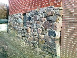 Alte Ziegelmauer Sanieren : bruchsteinmauerwerk sanieren bruchsteinmauerwerk ~ A.2002-acura-tl-radio.info Haus und Dekorationen