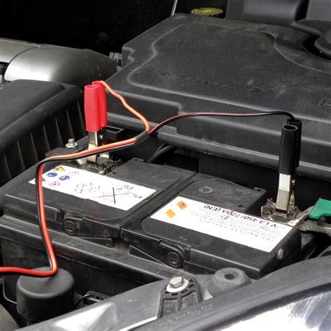 chargeur de batterie 8 voiture moto bateau 6v et 12v